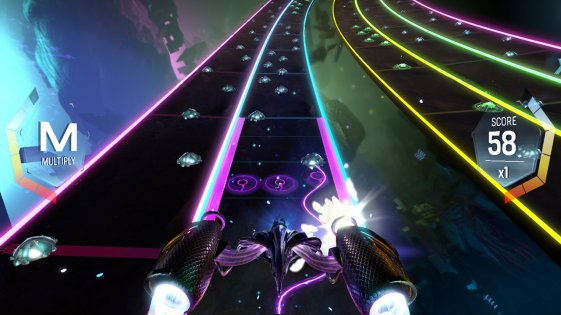 amplitude-screenshot-01-ps4-ps3-us-05dec14.jpg