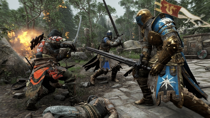 2885519-for_honor_screen_harrowgate_overcastsamuraibadodds_e3_150615_4pmpst_1434397094