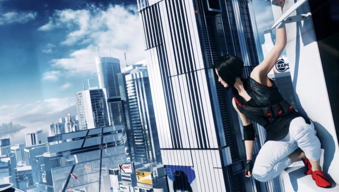 Mirrors-Edge-Catalyst-Wallpaper-HD-Desktop