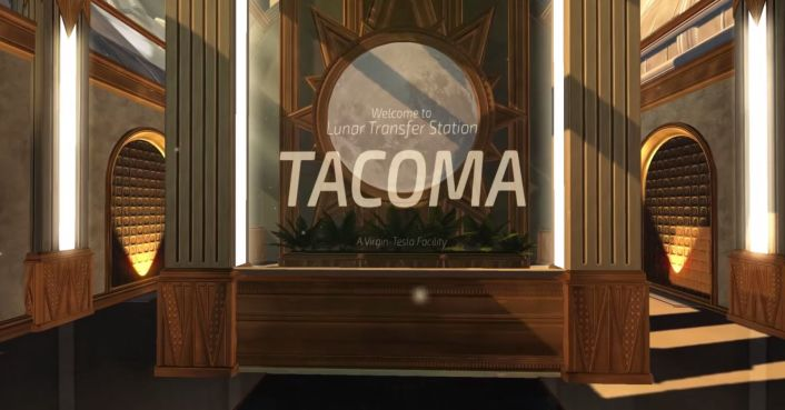 Tacoma-Is-New-Project-from-Gone-Home-Creators-Feature-Lunar-Transfer-Station-466884-5