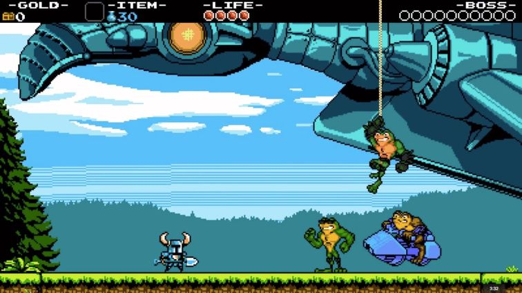 battletoads_shovel_knight.0.0