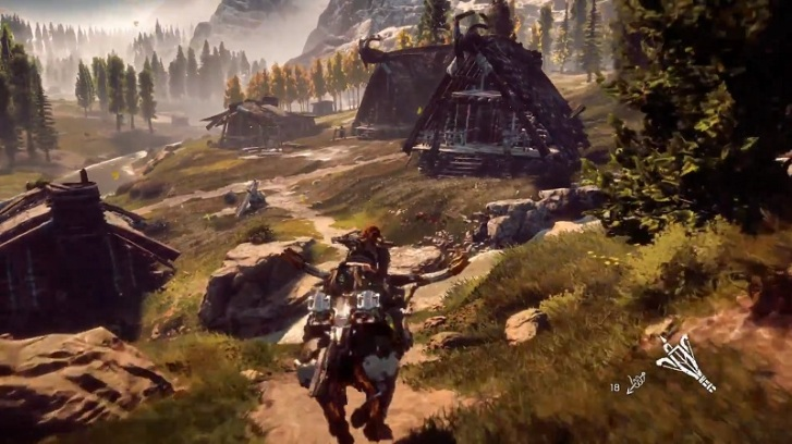 horizon-zero-dawn_0