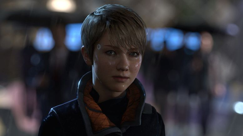 quantic-dream-s-detroit-become-human-shows-androids-have-feelings-too-detroit-become-684190