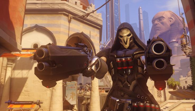 reaper-screenshot-002