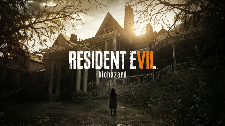 resident_evil_7_biohazard-HD.jpg