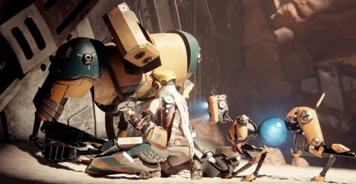 Screenshot-of-Recore-2.-©-Microsoft