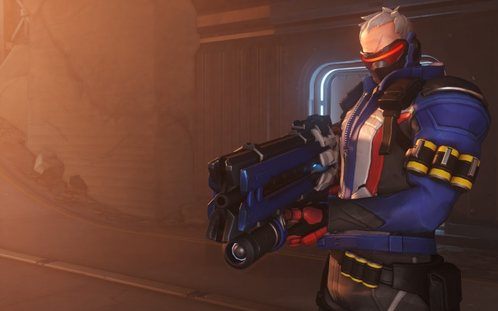 soldier-76-screenshot-002