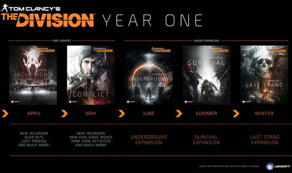 The-Division-Xbox-One-481155