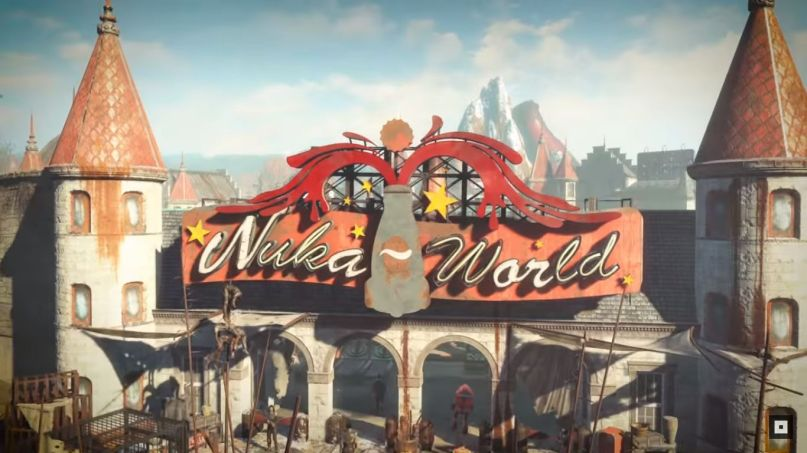 welcome-to-nuka-world-here-s-what-s-coming-to-fallout-4-next-1015887