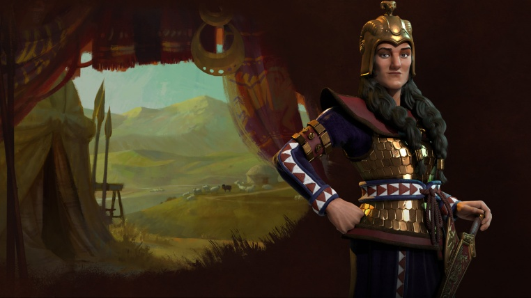 civilizationvi_firstlook_scythia_tomyris_hero