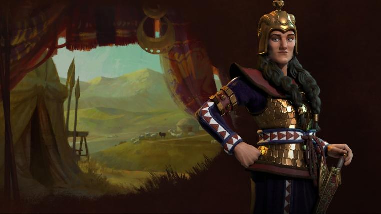 civilizationvi_firstlook_scythia_tomyris_hero