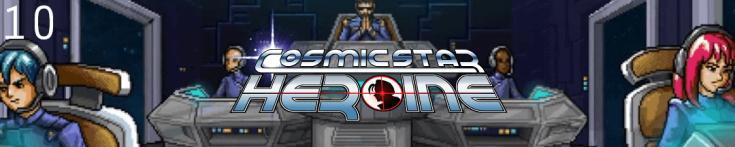 10-cosmic-star-heroine