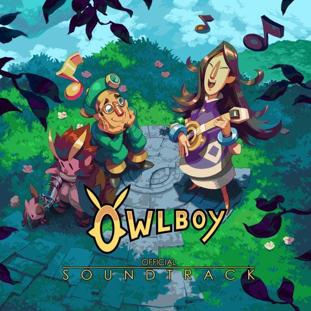 10 Owlboy.jpg