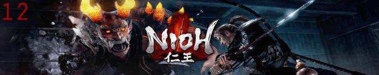12-nioh