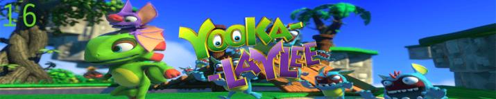 16-yooka-laylee