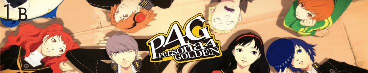 1b Persona 4.png