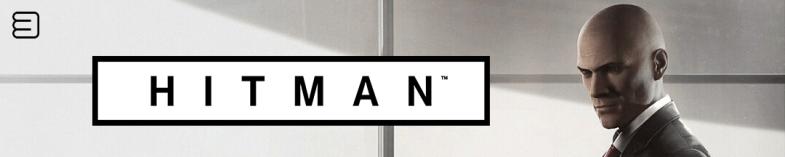 3-hitman
