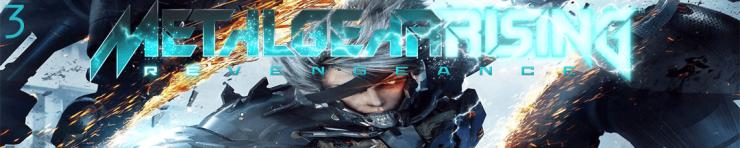 3-metal-gear-rising