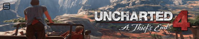 5-uncharted-4