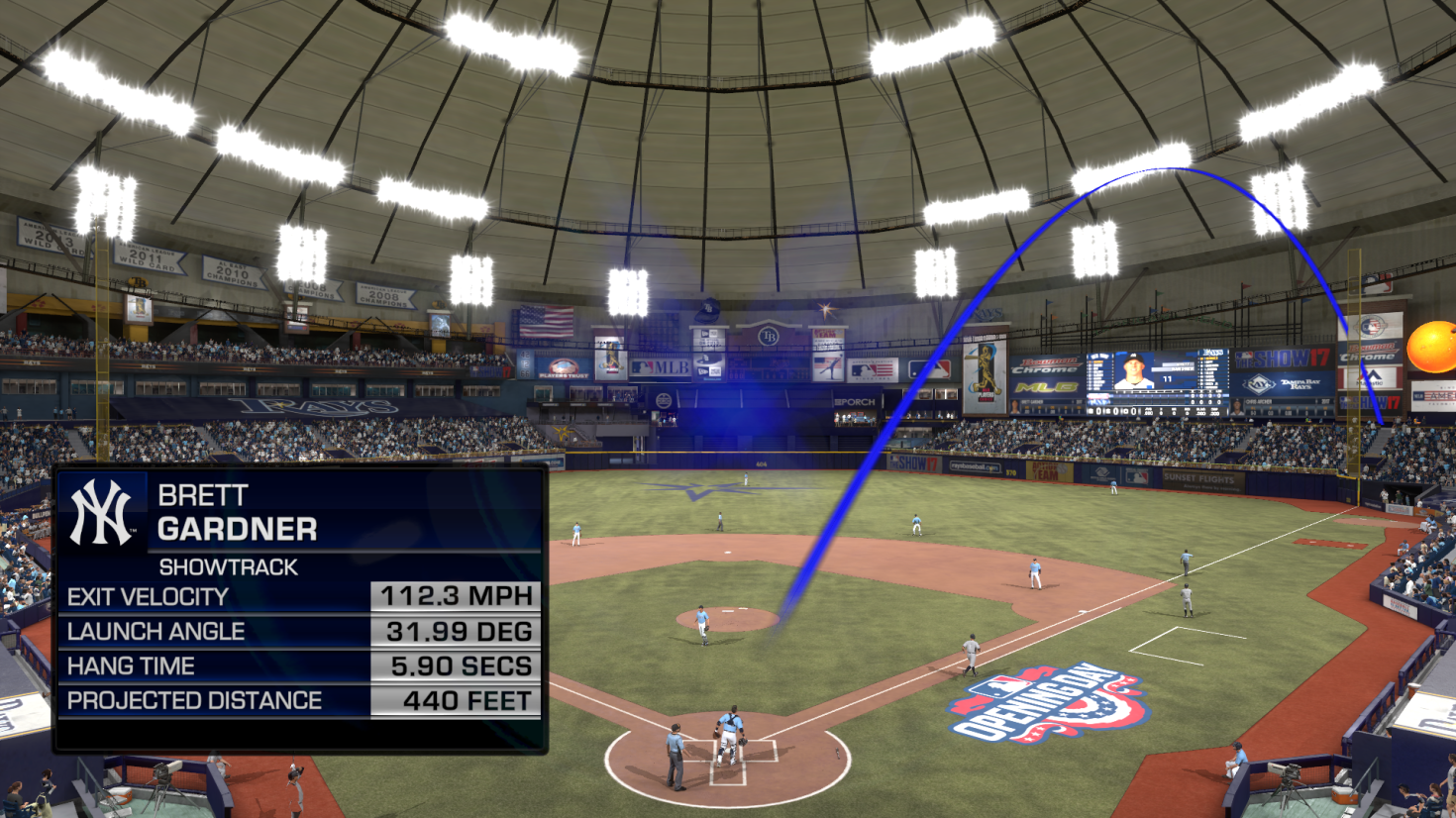 MLB(R) The Show(TM) 17_103.png
