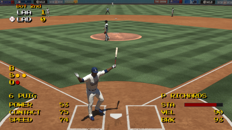 MLB(R) The Show(TM) 17_37.png