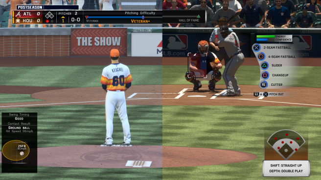 Pitching comparison.png